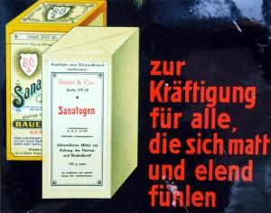 sanatogen-2-300x236