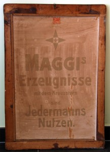 Plakatfabrik Max Bässler