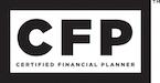 Stephanie Sammons, Dallas Certified Financial Planner