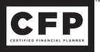 Stephanie Sammons, Dallas Certified Financial Planner