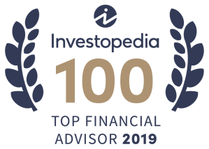 Stephanie Sammons, CFP, Top Investopedia Advisor