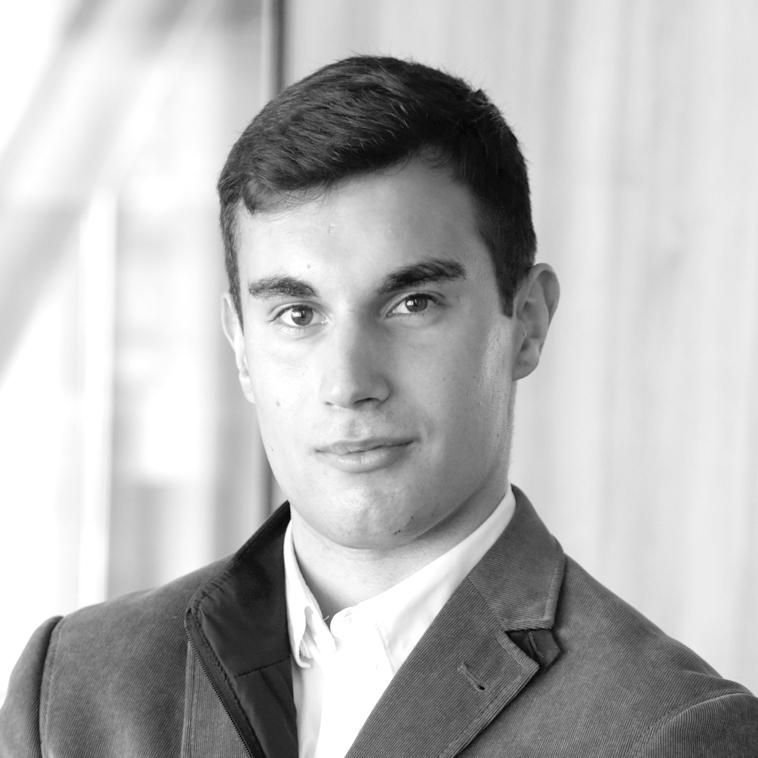 Victor Serrano