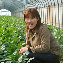 農業協同組合新聞WEBサイトより http://www.jacom.or.jp/archive01/document/tokusyu/toku126/toku126w04011403.html