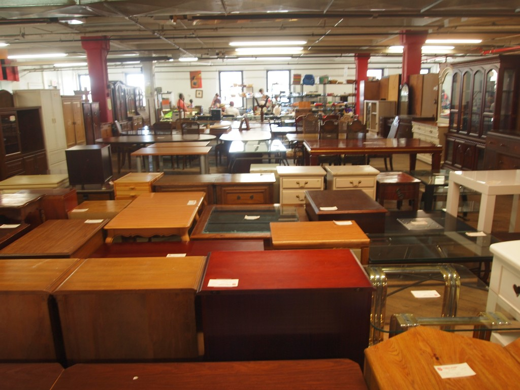Second Furniture Collections Salvation Army Uk Home