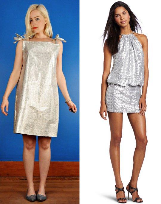 1960s Clothing for Women  eBay