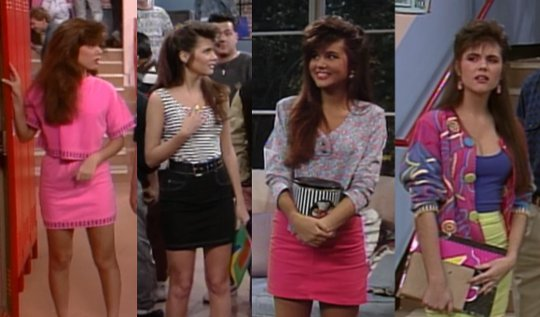 1990s Fashion Trends You Can t Live Without Today 1990s fashion trends
