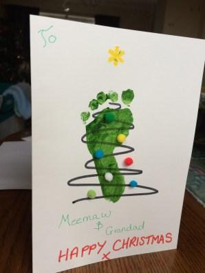 Christmas - Meemaw and Grandad Nagel 2015 (2)