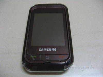 Resultado de imagem para Samsung_GT-C3303