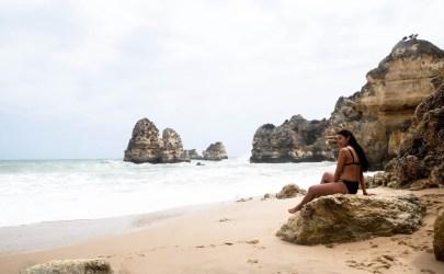 Algarve Travel Guide | Let's go to the Algarve, Portugal!