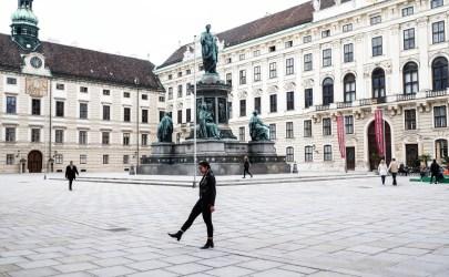 Vienna Travel Guide | Two Day Trip in Vienna, Austria