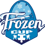 The Frozen Cup