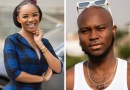 Video: King Promise finally opens up on his relationship status with Serwaa Amihere