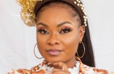 """"""" Stop destroying my marriage""""- Beverly Afaglo vents anger on detractors"""