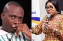 Video: Ban Counsellor Lutterodt from making appearances on radio and TV-Gender Minister