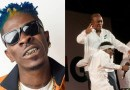 """""""No one should use my brand or picture on any political campaigns or platforms"""" – Shatta Wale warns politicians"""