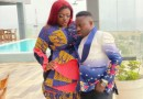 Video:Bro. Sammy reacts to sleeping with Tracey Boakye reports
