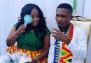 Video: I paid my wife's bride price with my fooling money – Clemento Suarez