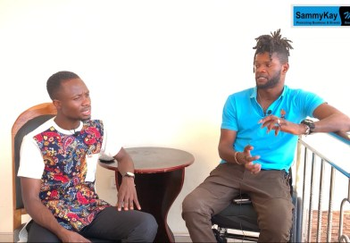 Video: Cryme Officer disobeyed me, so I terminated his contract – Ogidi Brown spits