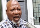 NDC officially expels Allotey Jacobs from the party for indiscipline