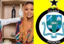 Video: Akuapem Poloo will serve 60 days out of the 90 days jail term if …….  – Prisons P.R.O explains