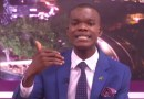 """""""Their hit was murderous"""" – Citi FM's Caleb Kudah narrates heartbreaking ordeal meted out to him by National Security officials"""