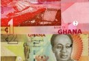 GHC1 and GHC2 Notes To Be Phased Out Soon – Says Bank of Ghana