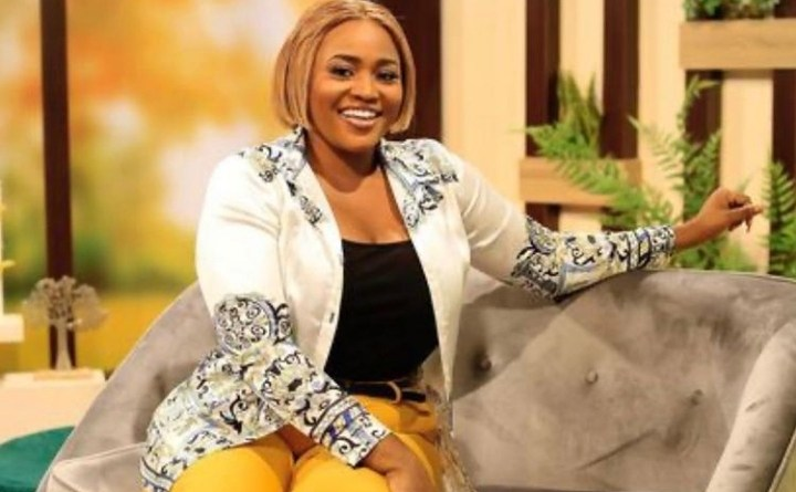 MzGee Resigns from Media General