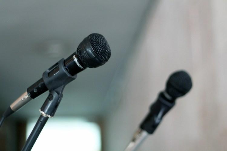 Micro event événementiel soirée corporate séminaire