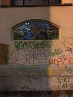 Croatian Graffiti