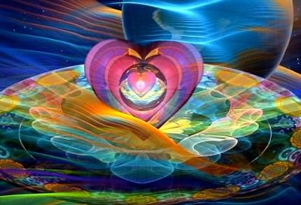 heartrainbow3