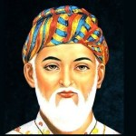 Rahim-Das-Biography-in-Hindi-and-Rahim-ke-Dohe
