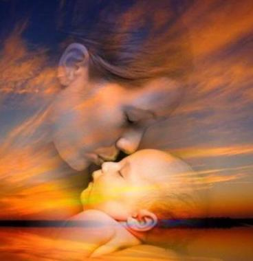 mother_love_3671139343997017971.jpg_480_480_0_64000_0_1_0