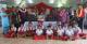 Digicel's Go Big Grant Blesses Rural Communities – Samoa Global News