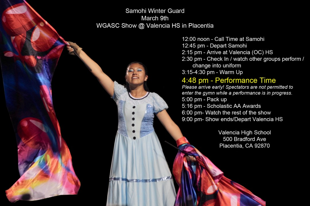 Winter Guard-Mar9