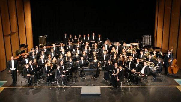 Wind Ensemble10