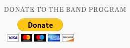 donate to the band program