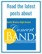 latest posts concert