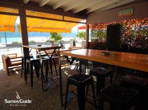 mondo-cafe-samos-town2
