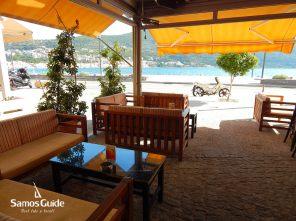mondo-cafe-samos-town3