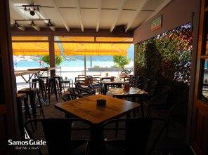 mondo-cafe-samos-town4