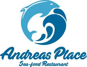 Andreas-Place-Logo-2016