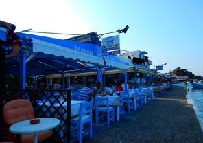 stathisrestaurant2-1024x720