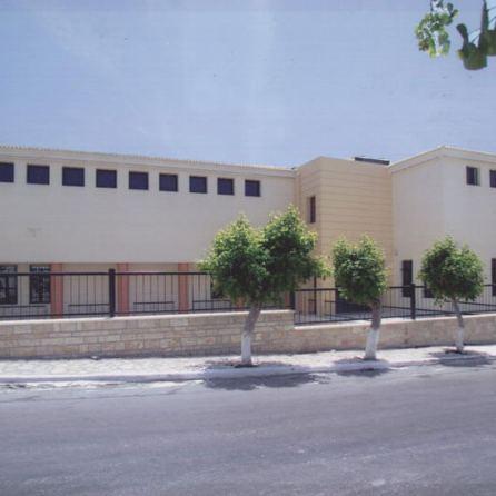 99-MUSEUM-SAMOS
