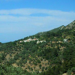 Drakei-Samos-1110x720
