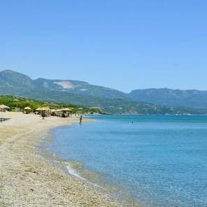 Location-Agrilionas-Samos-big-03