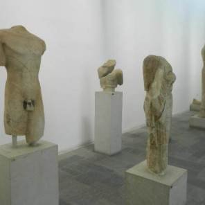 archaeological-museum