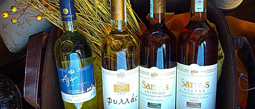 header-wines