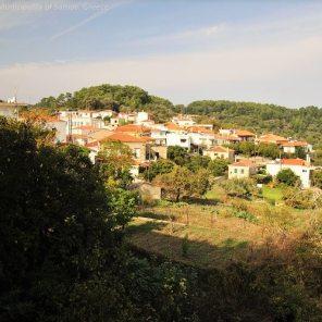 lekka-village-view