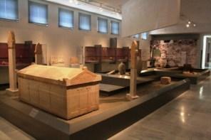 museumpyth1