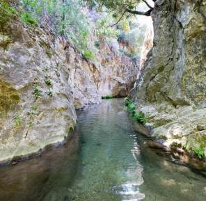 potami-waterfalls-736x720